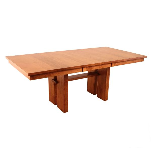 Chesterman Dining Table