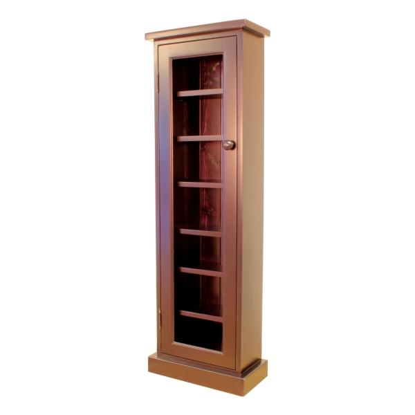 JW 019 CD Cabinet