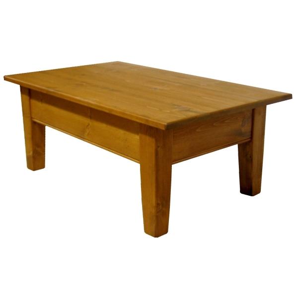 JW 190-1 Coffee Table