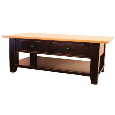 JW-190-4D-S-Coffee-Table-with-2-go-through-drawers-and-shel