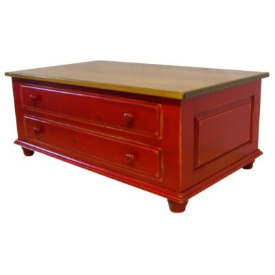 JW-190-7-Deluxe-Coffee-Table-with-two-go-through-drawers-1-pull-out-shelf.jpg
