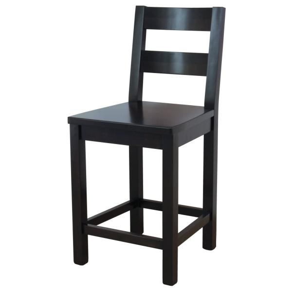 JW 830 Studio Bar Chair