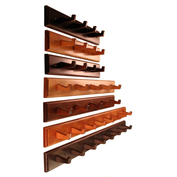 JW 021 Wall Coat Rack